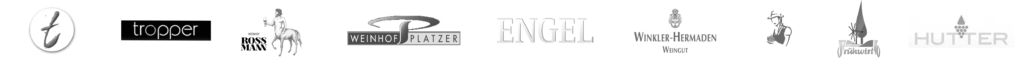 LogosWeinGüter